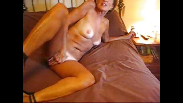 Videos de bdsm xxx ancianos gay follando