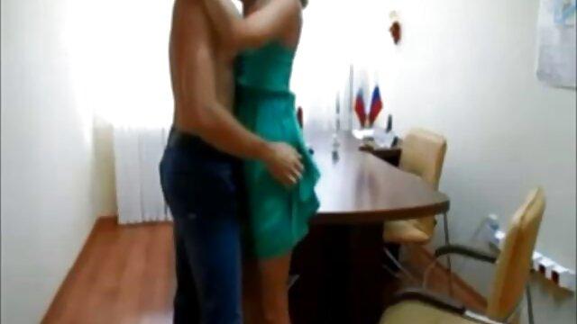 Vika y su novio xxx gay policia