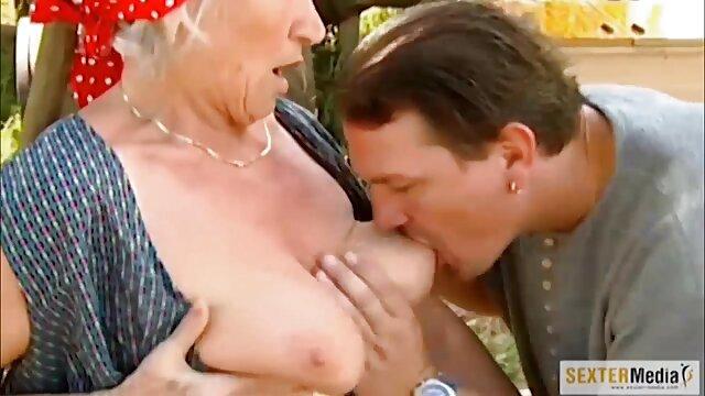 Enfermera redtube gay hd tetona divorciada