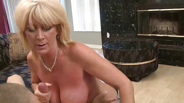 Sexo en la posición 69 del mismo bilatinmen gay videos sexo