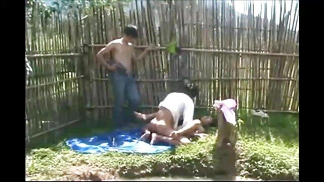 Dentro del videos gay machos pasaje anal