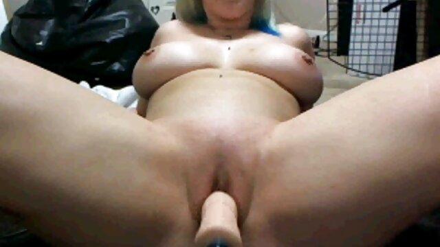 Porno duro BDSM paja gay porno