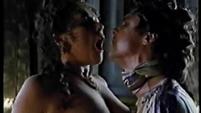 Gran fiesta sexual videos xxx gay mexicanos