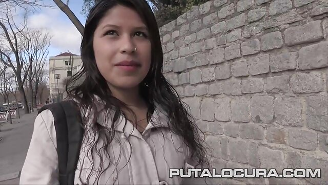 Dasha cumple maduros gay mexicanos 19 años