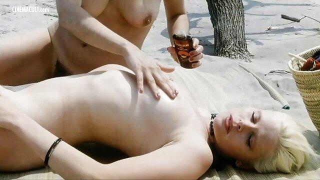 Anna en videos de seco gay casting porno